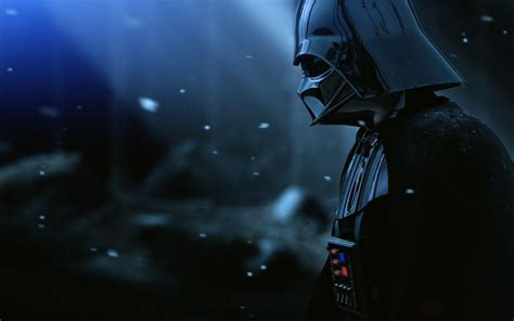 star wars wallpapers  hd wallpapers hd backgrounds