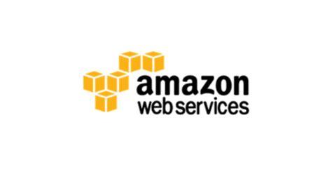 amazon workspaces amazon workspaces pricing g2 crowd