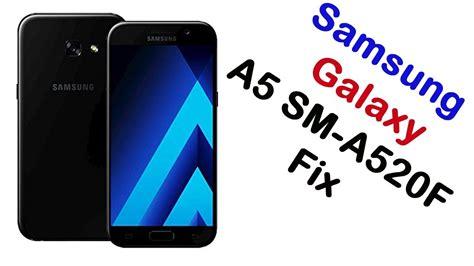 samsung galaxy  sm af firmware update fix rom