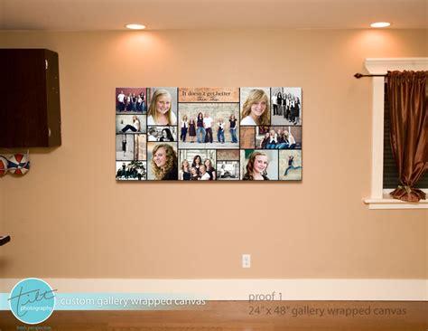 Photography Wall Art Home Decor 24 X 48 Canvas Love Utah Family Photographer 171 Tilt