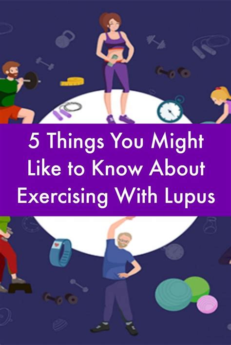 sle of exercise 1000 ideas about lupus facts on lupus awareness fibromyalgia and invisible illness