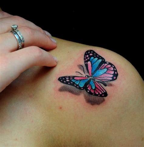 imagenes tatuajes mariposas las 30 mejores ideas de tatuajes de mariposas hombre mujer