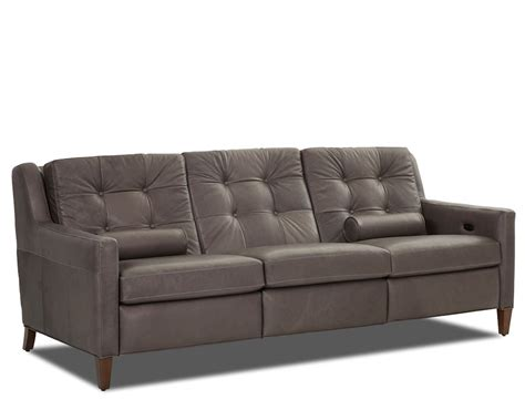 comfort couch comfort design manhattan ii power reclining sofa clp276pb
