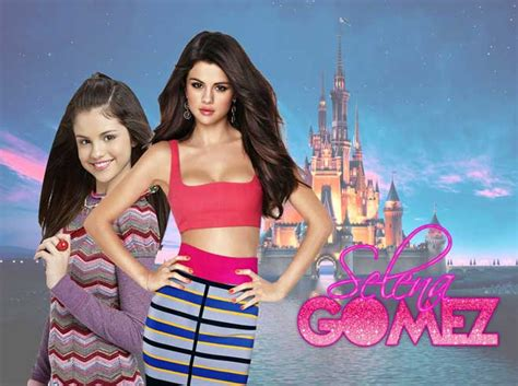 auditions 2015 disney channel in search of three sa presenters disney channel audition success stories the unofficial