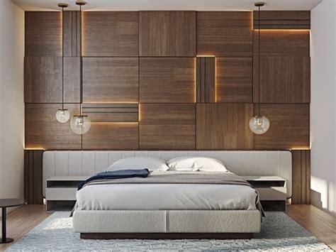 Wohnzimmer Esszimmer Einrichten 6939 by Give Your Bedrooms That Modern Look Bedroom