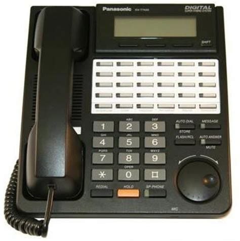 Office Phones by Office Phone Systems