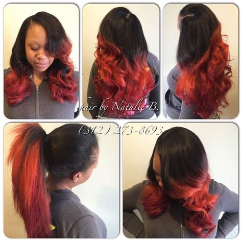 circle weave hair styles circle weave hairstyles 76 best images about hair on