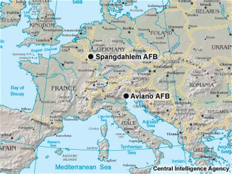map us bases in germany mountain waves print version