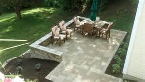 7 amazing sloped backyard landscape ideas chocoaddicts