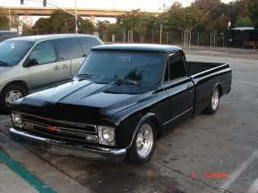 1967 chevy c10 quotes
