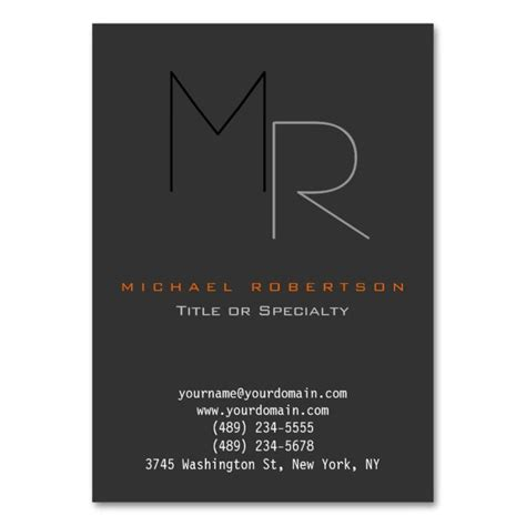 plain place card template 2182 best images about travel business card templates on