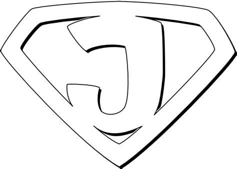 super jesus clip art at clker com vector clip art online