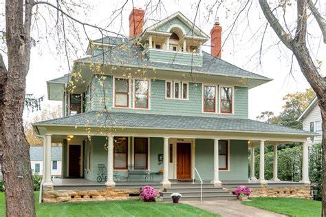Restoration Hardware Kitchen Island Dormer Windows Exterior Victorian With Porch Rectangular