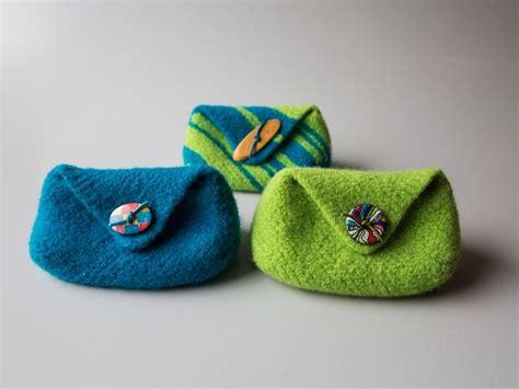 pattern matching tasker filtet taske pung gratis opskrift strik pinterest lille