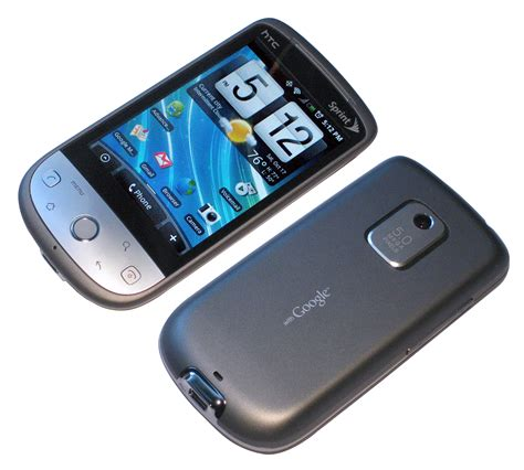 gps for android phone htc bluetooth wifi gps android pda phone sprint condition used cell phones cheap