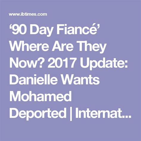 90 day fiance where are they now 2015 90 day fiance where are they now mark 90 day fiance 2015