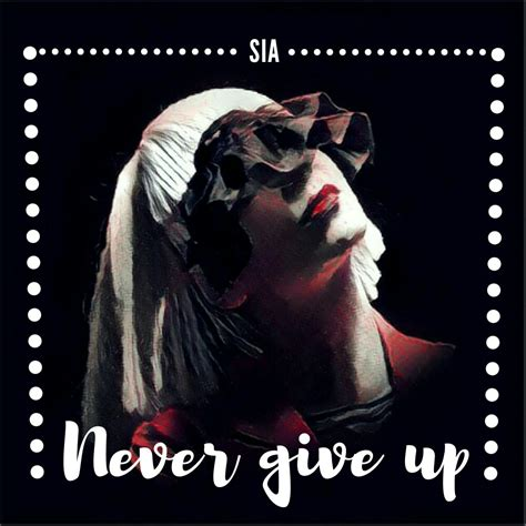 Chandelier Album Sia Chandelier Album Cover Www Pixshark Images Galleries With A Bite