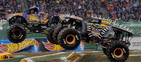 monster truck jam indianapolis monster jam monster truck rally comes to indianapolis