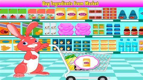 juegs de cocina cupcakes juegos de cocina im 225 genes y fotos