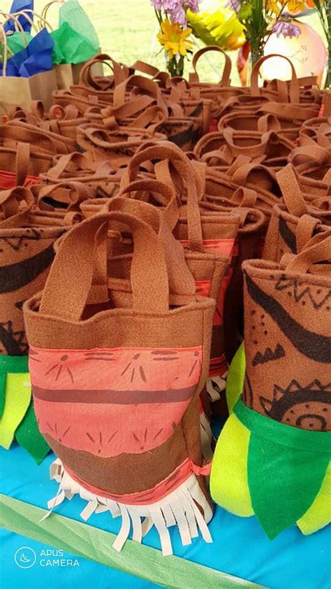 party themes jhb hawaiian island princess party supplies decor south