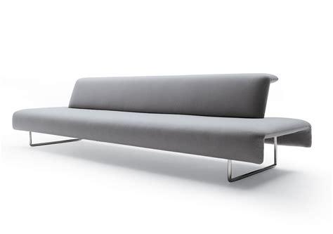 cloud couch designapplause cloud sofa naoto fukasawa
