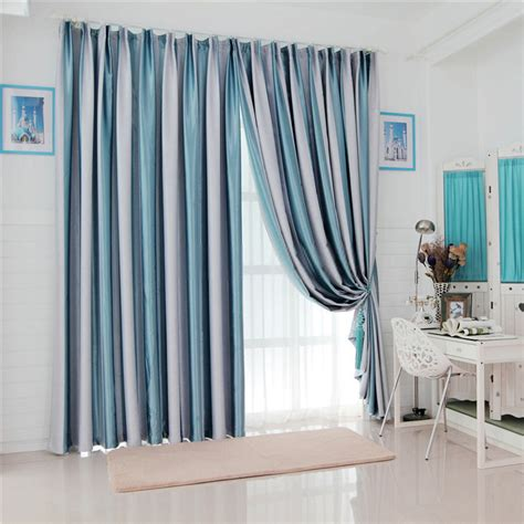 thermal kitchen curtains kitchen and striped curtains on curtainsmarket