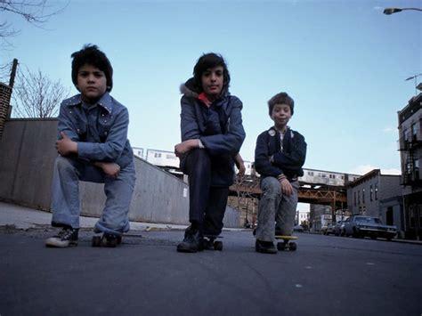 brooklyn skateboards  school boys