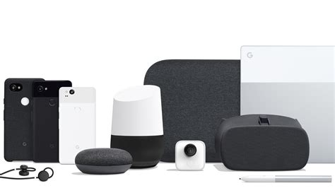 google home mini pixel buds australian price release