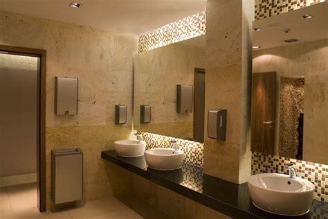 Chagne Bathtub Hotel by Luxury Restrooms Restroom