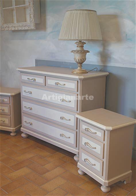 verniciare mobili laboratorio mobili da verniciare