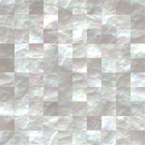 Paint Kitchen Tiles Backsplash texturas de mosaicos gratis