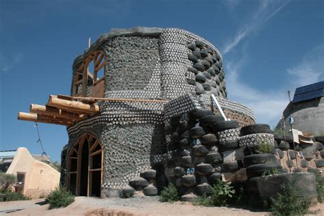 File:Unfinished Earthship 2