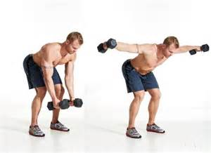 flat bench flys flyes dumbbell flyes cable flyes my strength
