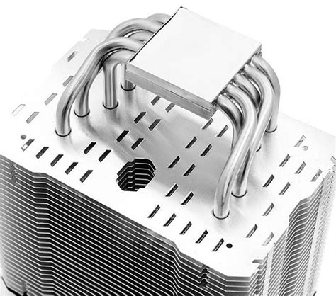 Promo Thermalright Cpu Cooler Fan Ty 127 1 thermalright 120 sbm nowy cooler cpu pcfoster pl