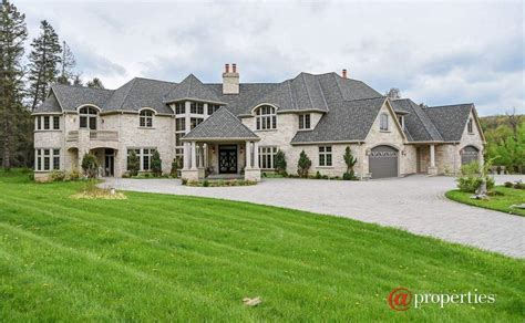 luxury home of the day what 2 5 million can get you in