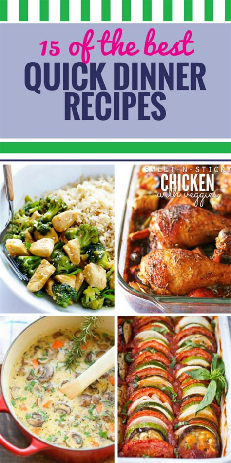 25 friday dinner ideas page 2 of 2 kleinworth co top 28 20 easy dinner ideas page and easy dinner recipes page 2 of 2 princess 25