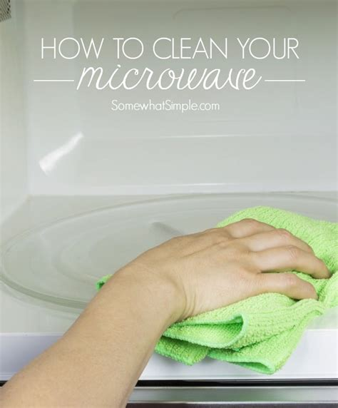 keep microwave clean printables just b cause