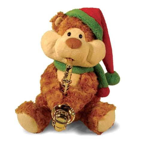 christmas animals animated animated decorations top selections to bring your to infobarrel