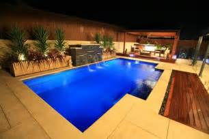designer pools pool design ideas get inspired by photos of pools from