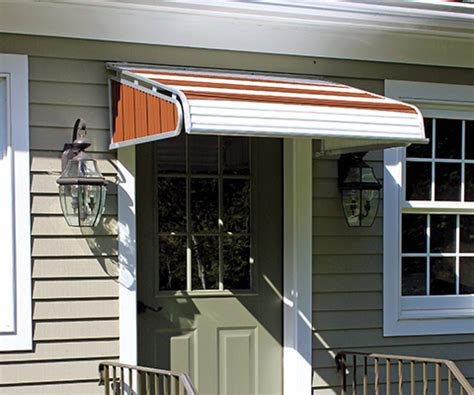 Home Awnings Canopy Home Nuimage Awnings