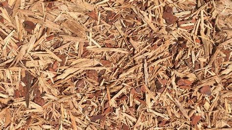natural pine mulch mulches soilco