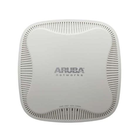 Harga Hp Tp Link Di Malaysia harga hp jl188a wireless access point 103