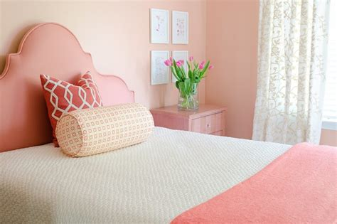 peach and white bedroom peach bathroom walls design ideas