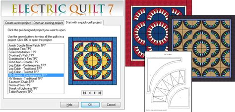 Eq7 Quilting Software by Eq 7 Is Coming And Sew On