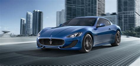 maserati models 10 best maserati models of all ealuxe com