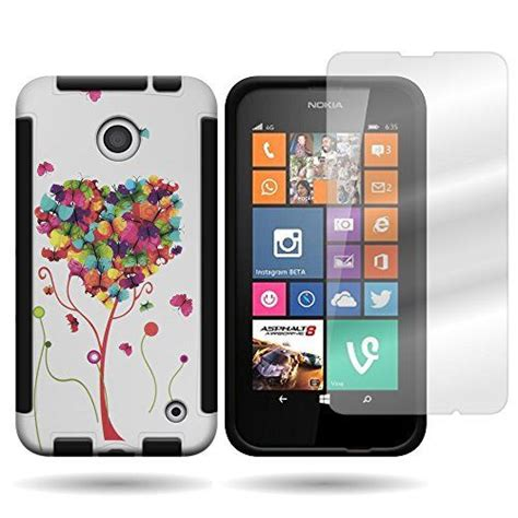 Softcase For Lumia 930 Premium Tpu Flexishield Free Sp 20 best phone cases images on phone phone cases and phone accessories