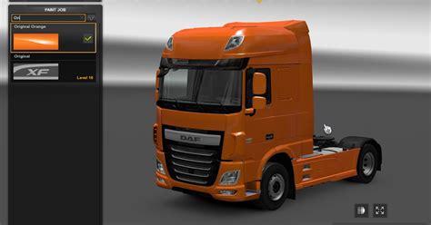 game ets2 mod bus indonesia euro truck simulator upadate 1 26 ets2 v1 26 mod ets2