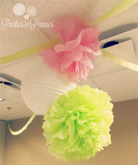 Places To Throw A Baby Shower by Photo How To Throw A Image