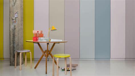 find  colour combination   power  paint dulux