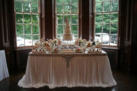 Wedding Nail Soft Pink Kuku Palsu Pernikahan 25 best ideas about dessert table on